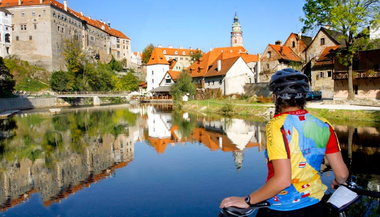 Bzaq-czechrepublic-biking-8